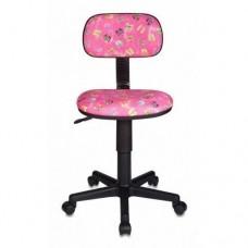 Кресло без подлокотников CH-201NX/FlipFlop_P