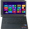 Ноутбук Lenovo IdeaPad 100-15IBY (80MJ0056RK) Black