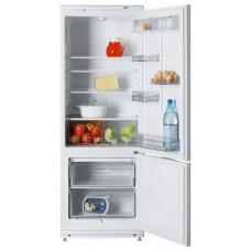 Холодильник Атлант-4011-000/022