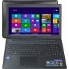 Ноутбук ASUS  X553MA-BING-XX555B (90NB04X1-M25360)