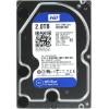 Жесткий диск SATA 2000GB WD 20EZRZ Blue