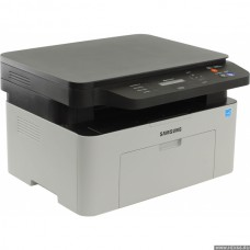 МФУ SAMSUNG SL-M2070 (Принтер/Сканер/Копир)
