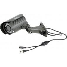 Камера видеонаблюдения Orient  YC-49-Y7V