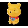 Увлажнитель воздуха ультразвуковой Ballu UHB-270  Winnie Pooh