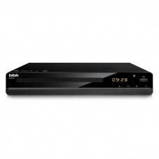 DVD-плеер BBK DVP 032S