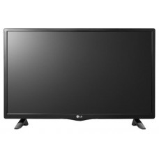 Телевизор ЖК LG 22LH450V