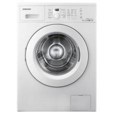 Стиральная машина Samsung WF 8590NLW8