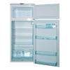 Холодильник DON R- 216 B