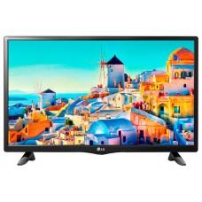 Телевизор ЖК LG 24LH451U