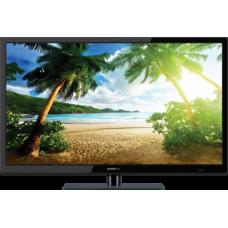Телевизор ЖК SHIVAKI STV-24LED17