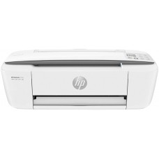МФУ HP DJ Ink Advantage 3775 (T8W42C) A4 WiFi USB белый (Принтер/Сканер/Копир)