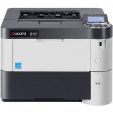 Принтер лазерный Kyocera P3060dn