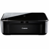 МФУ Canon PIXMA TS3140 (Принтер/Сканер/Копир)