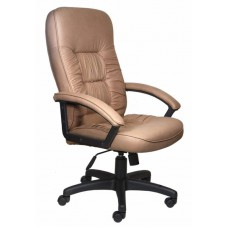 Кресло руководителя Бюрократ T-9908AXSN/F9