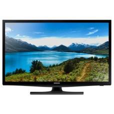 Телевизор ЖК SAMSUNG UE28J4100AKXRU