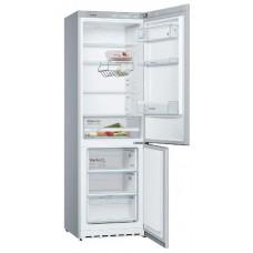Холодильник Bosch KGV 36XL2AR Inox