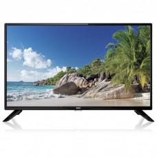 Телевизор ЖК BBK 32LEM1045T2C