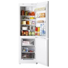 Холодильник Атлант-4421-009 ND