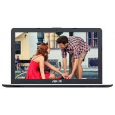 Ноутбук ASUS X541NA (90NB0E81-M06780)