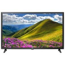 Телевизор ЖК LG 32LJ510U