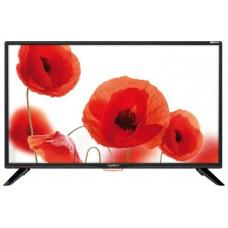 Телевизор ЖК TELEFUNKEN TF-LED32S62T2