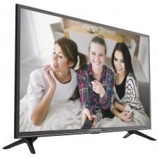 Телевизор ЖК THOMSON T32RTE1160