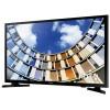 Телевизор ЖК SAMSUNG UE-32M4000AUXRU