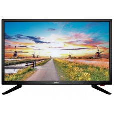 Телевизор ЖК BBK 22LEM1027FT2C
