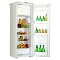 Холодильник Саратов 467 (КШ-210)