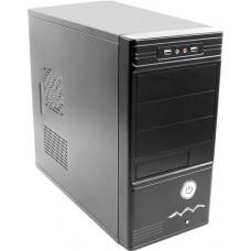Компьютер KEY 2.9x2 #0062