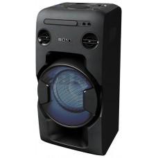 Аудиосистема  SONY MHC-V11