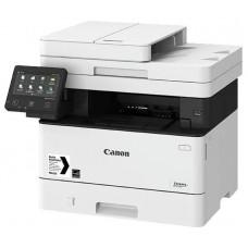 МФУ Canon i-SENSYS MF421dw (Принтер/Сканер/Копир)