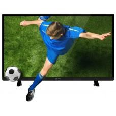 Телевизор ЖК VEKTA LD-32SR4215BT