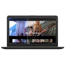 Ноутбук ASUS  X540NA-GQ004T