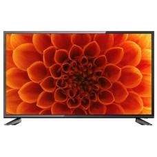 Телевизор ЖК Hartens HTV-32R011B-T2/PVR