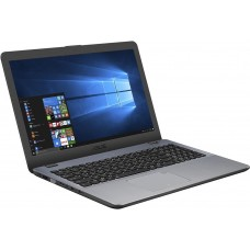 Ноутбук Asus VivoBook X542UF-DM532T