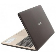 Ноутбук Asus X540YA-XO047D