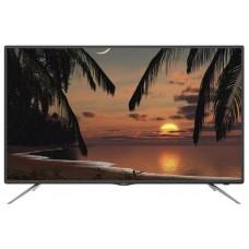 Телевизор ЖК Shivaki STV-43LED17