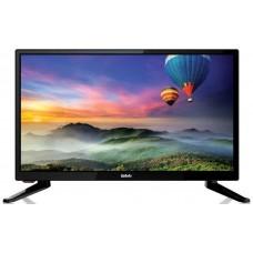 Телевизор ЖК BBK 19LEM1056/T2C