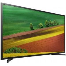 Телевизор ЖК SAMSUNG UE-32N4000AKXRU
