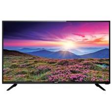 Телевизор ЖК BBK 40LEM-1051/FTS240