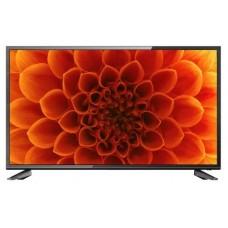 Телевизор ЖК Hartens HTV-43F011B-T2/PVR