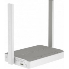 Маршрутизатор (Router) ZyXEL  Keenetic Omni KN-1410