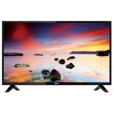 Телевизор ЖК BBK 32LEM1043TS2C32