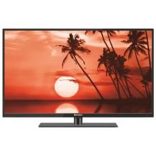 Телевизор ЖК Shivaki STV-32LED17