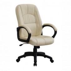 Кресло поворотное С111 бежевый
