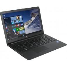 Ноутбук HP 15-ra034ur (3LG89EA)