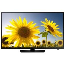 Телевизор ЖК SAMSUNG UE-24H4070AUXRU