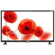 Телевизор ЖК TELEFUNKEN TF-LED32S75T2