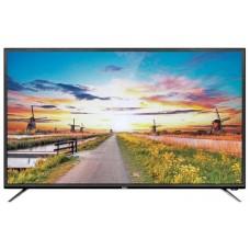 Телевизор ЖК BBK 40LEM-1027/FTS2C